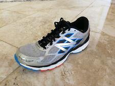 New Balance 880 V5 Running Shoe Men's Size US10 - **Brand New**