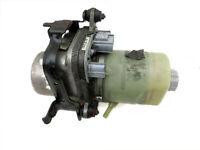 Servobomba Bomba hidráulica Dirección para Ford Focus II DA 07-10