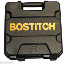 [BOST] [B316102001] Stanley Bostitch MCN150 Replacement Tool Case
