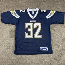 eric weddle jersey   eBay