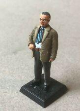 1:43 figurine manager ferrari early period mans driver figure