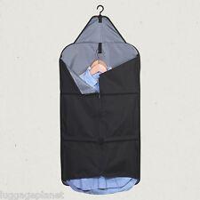 Eagle Creek Pack-It System Hanging Garment Sleeve Suit / Shirt Folder for Travel