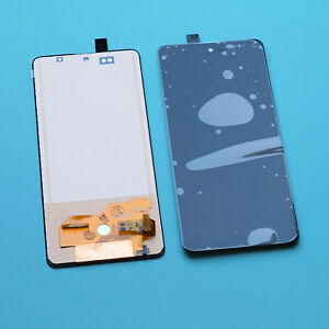 For Samsung Galaxy A51 A515 LCD Display Touch Screen Digitizer Replacement