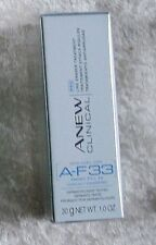 Anew Clinical Pro Line Eraser Treatment with A-F33 Avec con Amino Fill reg 35.00