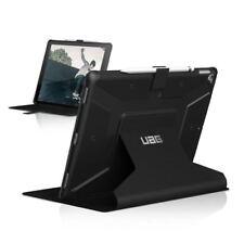Accessori Per Apple iPad 2 per tablet ed eBook con inserzione bundle