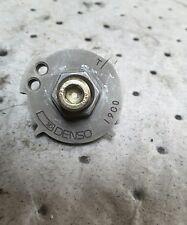 1991 91 Suzuki GSXR750 Timing Gear Sprocket  DENSO 19C0