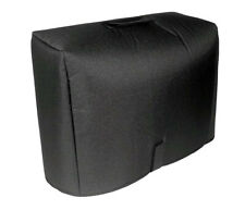 Engl Screamer 50 E330 1x12 Combo Amp Cover - Black, Heavy Duty, Tuki (engl004p)
