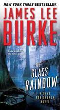Glass Rainbow von James Lee Burke (2011, Taschenbuch)