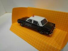 Ford Falcon Buenos aires state police 1/43 artisan hand made