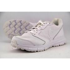 Scarpe da ginnastica Nike Piatto (Meno di 1,3 cm) per donna
