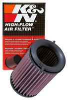 DU-8015 K&N High Flow Air Filter DUCATI SCRAMBLER 803CC 15- & MONSTER 979 17-