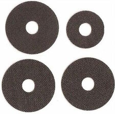 Daiwa carbontex drag washers CATALINA 20H, 30H - SEAGATE SGT20H, SGT30H
