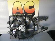 Ventola radiatore motore FIAT GRANDE PUNTO 871300600