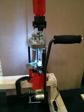 LED RELOADING PRESS LIGHTING SYSTEM for LEE PRO 1000 Loadmaster Turret Press