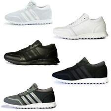 Originals Trainers Gym & Training Shoes for Men