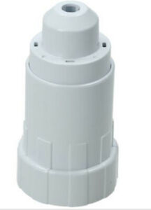 Genuine Samsung Fridge Freezer Water Tank Cock Dispenser DA97-11229A