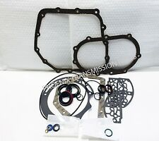 A604 40TE 41TE Transmission External Gasket and Seal Rebuild Kit fits Sebring