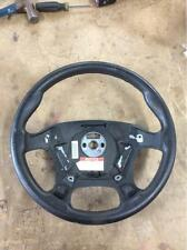 Holden Commodore VX Executive Steering Wheel