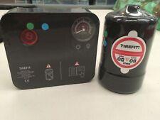 Genuine BMW MINI Tyre Inflator Repair Kit (Tirefit) New Sealed Airflat