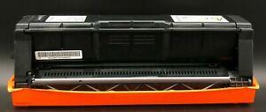 Ricoh AIO Black Toner Cartridge Type 406344 SP C310A *NOB*