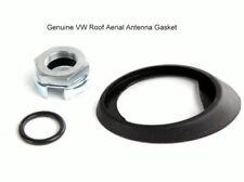 Genuine VW Golf Roof Aerial Antenna Gasket Seal Kit OE