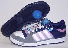 buy online 4d4a3 2b078 NEU adidas Decade Low ST Women Größe 36 23 Schuhe Sneaker Boots ORIGINALS
