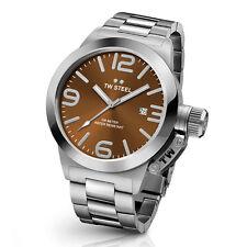 Reloj hombre TW Steel Cb21 (45 mm)