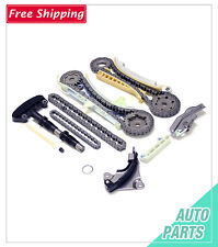 Timing Chain Kit for 1997-2006 Ford Explorer Ranger Land Rover LR3 4.0L SOHC
