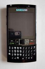 Smartphone Samsung SGH-i780 Windows Mobile
