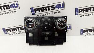 SUZUKI GRAND VITARA 2006 2.0 PETROL SUV CLIMATE HEATER AIRCON CONTROLE MODULE