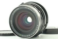 [NEAR MINT] Mamiya Sekor C 65mm F/4.5 Wide Angle Lens for RB67 Pro S SD #77