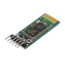Hc 05 Wireless Bluetooth Serial Transceiver Module Geekcreit For Arduino