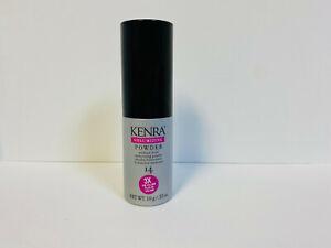 Kenra Professional Volumizing Powder 14 - .35 oz Medium Hold Texturizing Powder