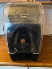 Blender Noise Reducer