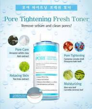 RIRE Pore Tightening Toner 300ml