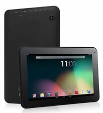 """BIG SALE 9"""" Inch Google Android 4.4 Tablet PC 8GB DUAL CORE DUAL CAMERA WIFI US"""