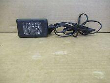 DVE DSA-0421S-12 3 30 770375 -01 L AC adaptador Power Supply 12 V 2.5 A