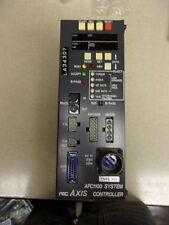 FEC Axis Controller Axis 103A *FREE SHIPPING*
