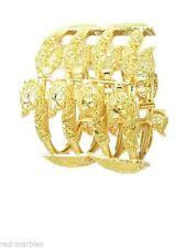 Gold Women Bangle Indian Jewellery