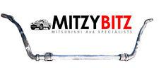 MITSUBISHI L200 K74 2001-2006 FRONT SUSPENSION ANTI ROLL STABILIZER BAR