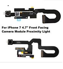 """IPhone 7 4.7"""" Interne Caméra Frontale capteur de proximité Module Câble Flex partie"""