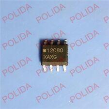 10PCS IC MOTOROLA SOP-8 MC12080D MC12080DR2 MC12080DG MC12080DR2G MC12080 12080