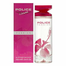 Police Women passion by Parfums Police for Women 3.4 oz EDT