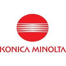KONICA MINOLTA 4587-401 4587401 Black CF Imaging Unit CF2002 CF3102