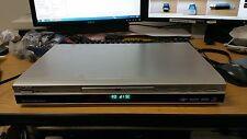 Koss Progressive Scan Dvd Video Slim Dvd/Cd/Mp3 Player Model KD365 No Remote