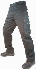 Big & Tall TuffStuff Cargo, Combat Trousers for Men