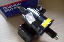 SsangYong Musso/Korando petrol fuel filter - 22410 05040