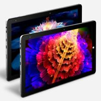 "CHUWI Hi10 Air Tablet Windows 10 Intel Quad Core 10.1"" WiFi 4GB+64GB Bluetooth"