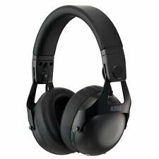 New KORG NC-Q1 Smart Noise Cancelling Wireless DJ Headphones [New + Tracking]
