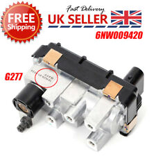 Turbo Actuator G-277 For Mercedes E280 ML280 R280 CDI G-219 765155 6NW009420